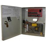 Power Supply Unit..